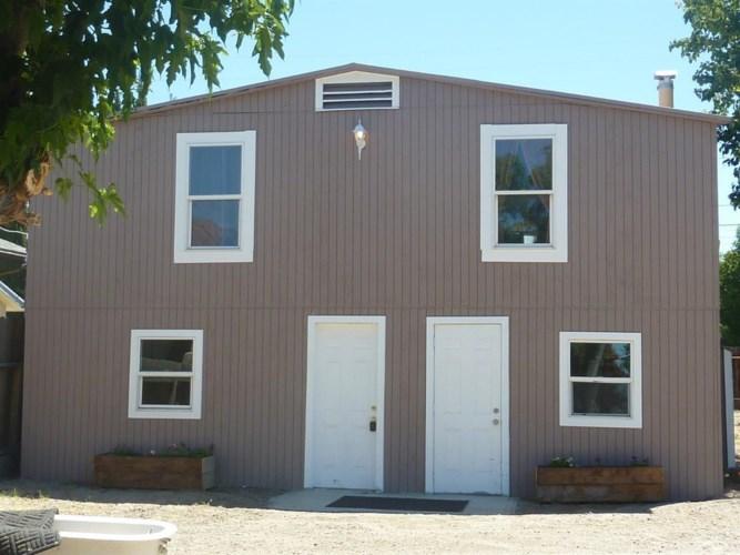 1633 Lucerne Ave, Dos Palos, CA 93620