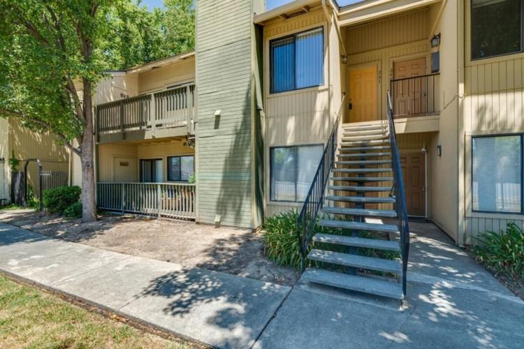 3941 Madison Avenue  #201, North Highlands, CA 95660