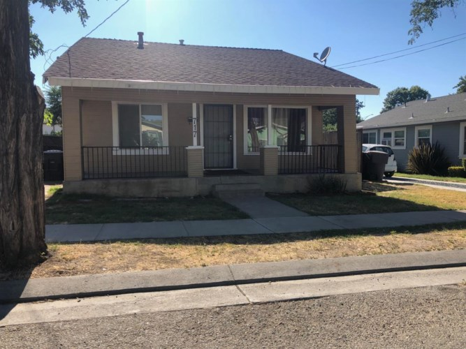 717 Metcalf Court, Tracy, CA 95376