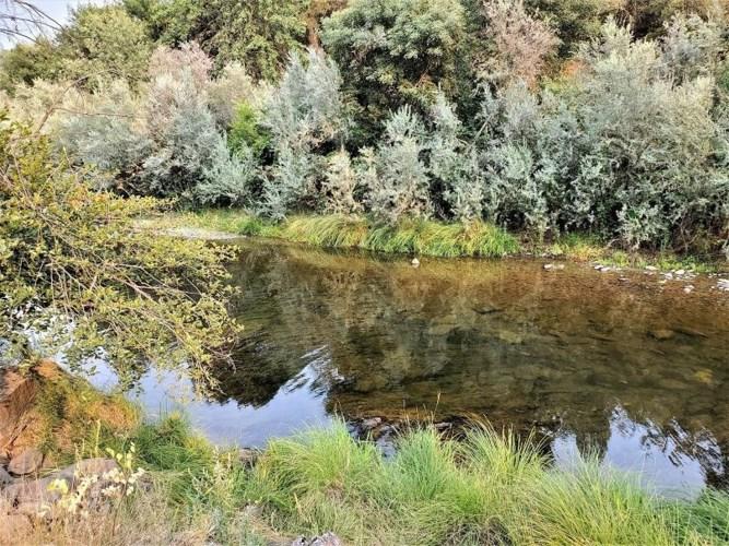 3 Riverfront Trail, El Dorado, CA 95623