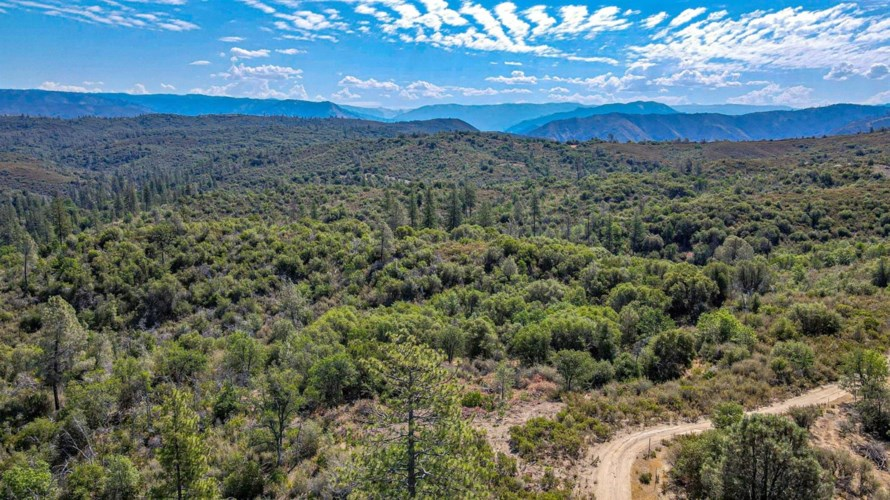 0 Forest Rte 3S01, Mariposa, CA 95338