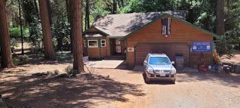 20420 Cedar View Court, Foresthill, CA 95631