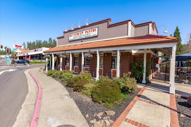 222 Main Street, Placerville, CA 95667