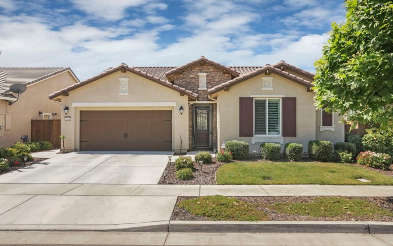 144 Lebaron Boulevard, Lodi, CA 95240