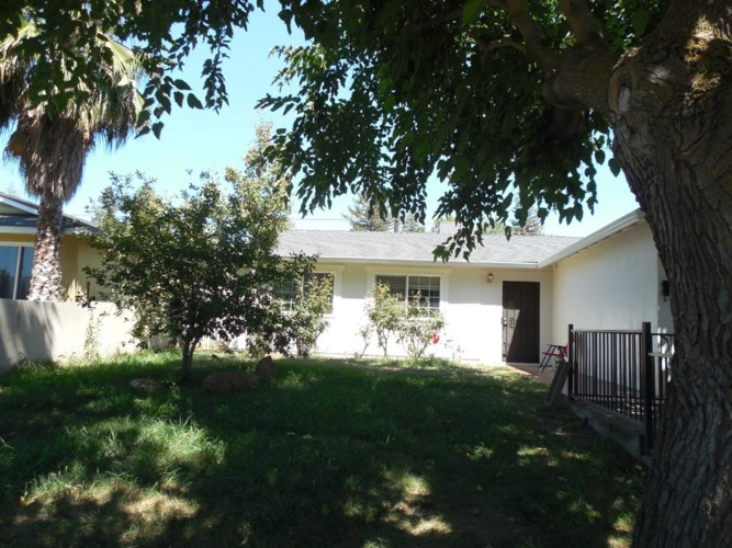 4245 Worthington Drive, North Highlands, CA 95660
