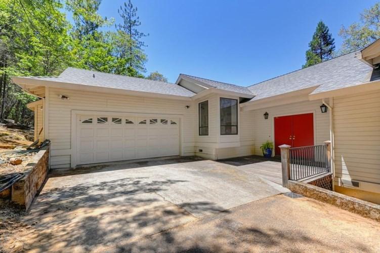 3560 Cedar Springs Lane, Meadow Vista, CA 95722
