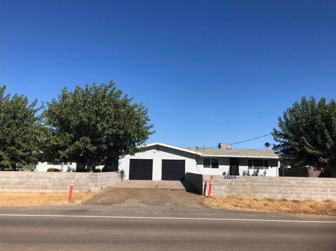17154 N Jack Tone Road, Lodi, CA 95240