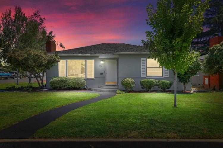 1716 Kenneth Drive, Turlock, CA 95380
