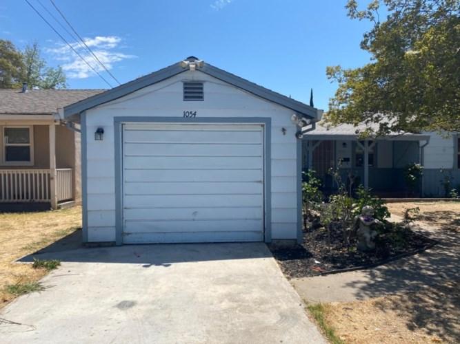 1054 Acacia Avenue, Sacramento, CA 95815