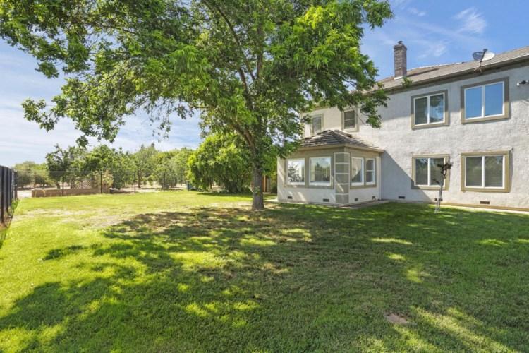16089 N Tecklenburg Road, Lodi, CA 95240