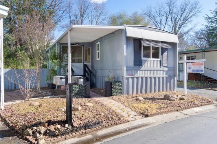2891 Creek View Lane, Placerville, CA 95667