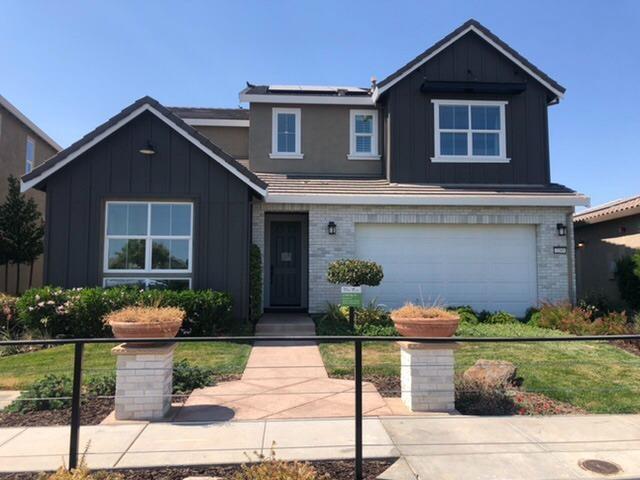 2285 Augusta Avenue, Tracy, CA 95377