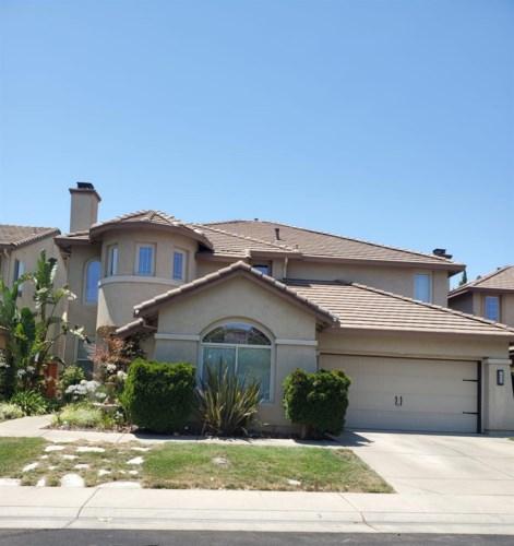 10036 Shana Way, Elk Grove, CA 95757
