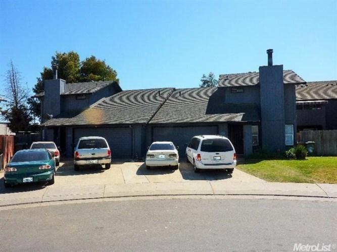 126 Adobe Court, Lodi, CA 95240