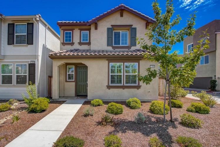 11006 International Drive, Rancho Cordova, CA 95670