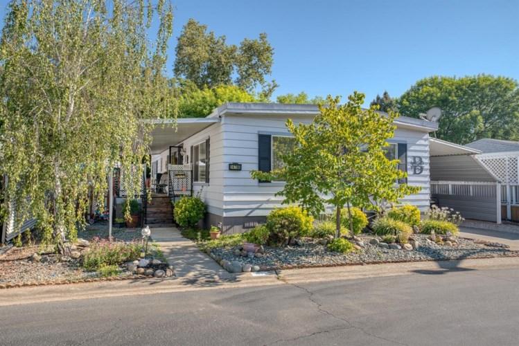 14788 Vallero Way, Rancho Murieta, CA 95683