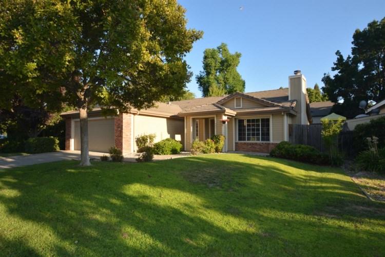 4621 Stuart Place, Rocklin, CA 95765