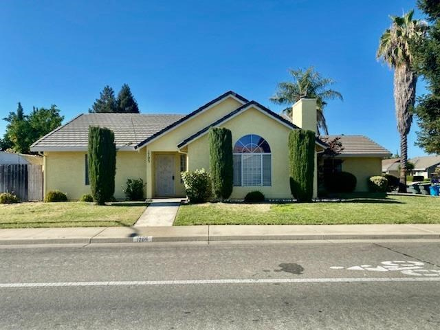 1705 Pebble Beach Drive, Yuba City, CA 95993