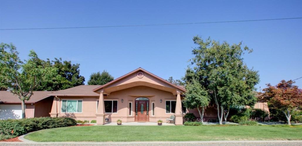 1012 Townhill Road, Oakdale, CA 95361