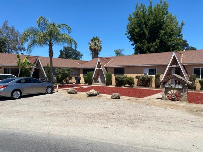 1419 Tenaya Drive, Modesto, CA 95354