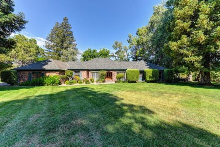 9600 Mill Pond Court, Elk Grove, CA 95624