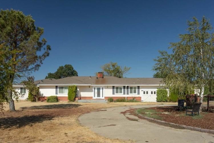 7622 State Highway 70, Marysville, CA 95901