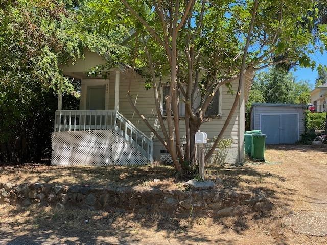 123 Pine Lane, Grass Valley, CA 95945