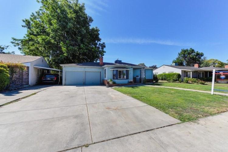 2414 W Mendocino Avenue, Stockton, CA 95204
