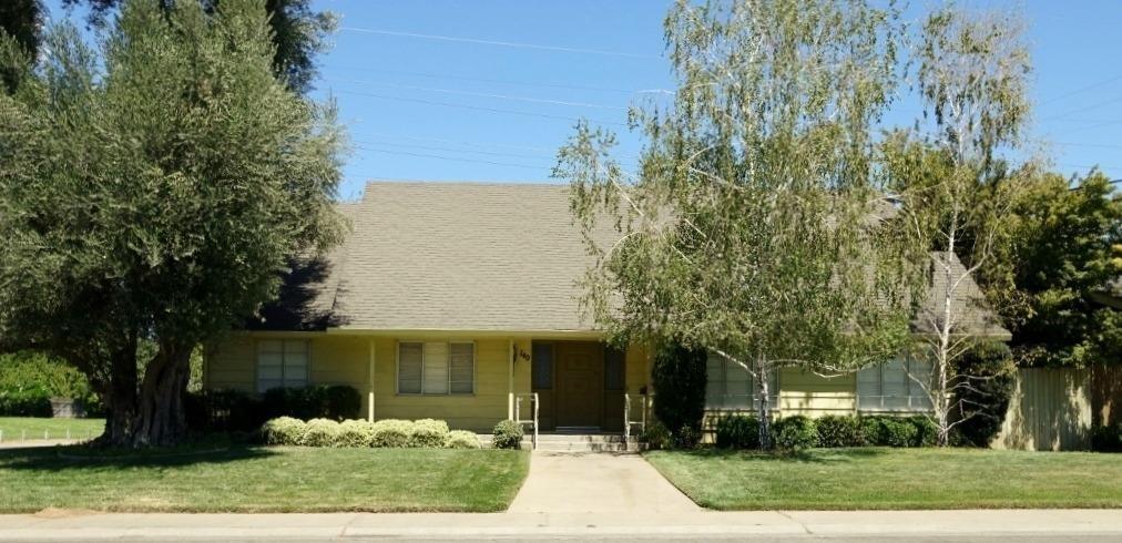 140 Clunie Drive, Sacramento, CA 95864