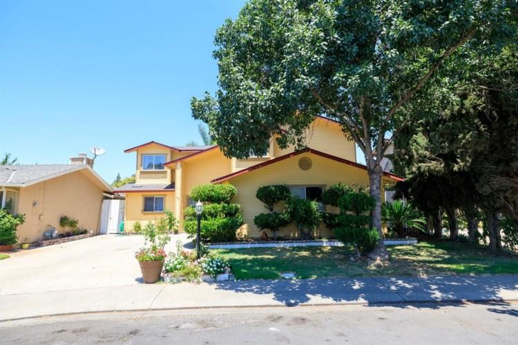 1109 LOS NINOS Court, Modesto, CA 95351