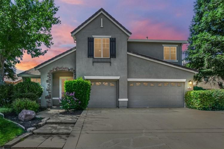 686 Groveland Lane, Lincoln, CA 95648