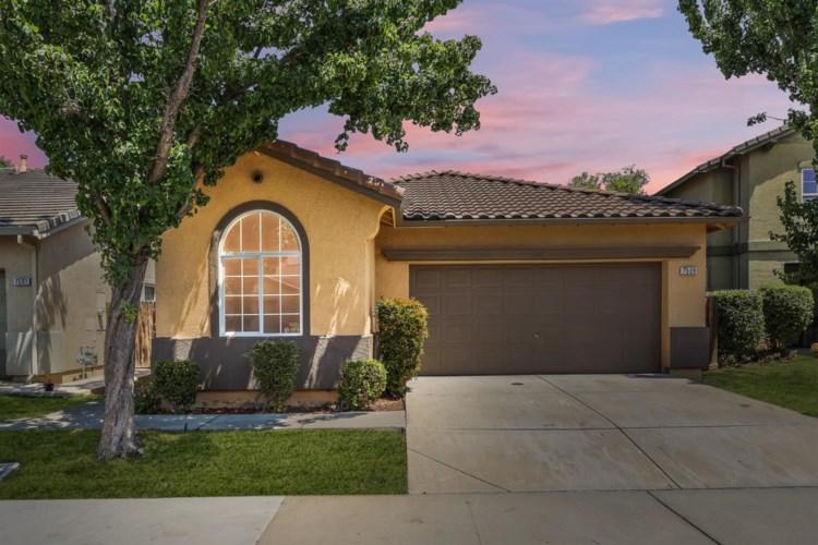 7509 Sun Willow Lane, Sacramento, CA 95823