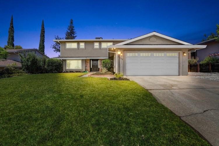 6817 Ashfield Way, Fair Oaks, CA 95628