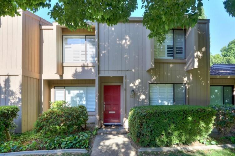 534 Hartnell Place, Sacramento, CA 95825