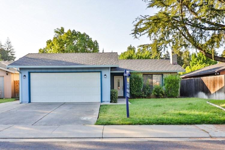 2719 Lost Creek Court, Stockton, CA 95207