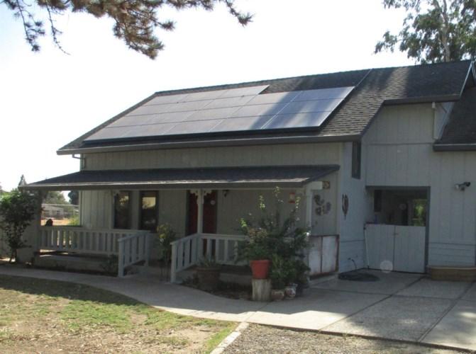1631 Lynn Avenue, Modesto, CA 95358
