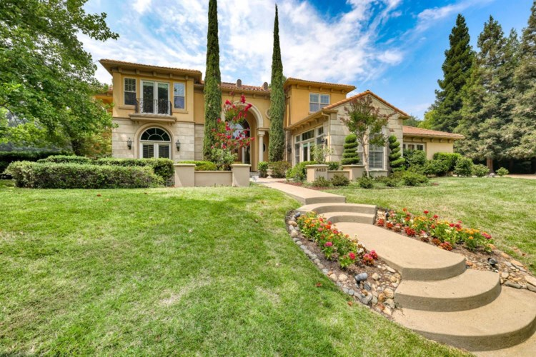 4423 Via Palagio, Fair Oaks, CA 95628