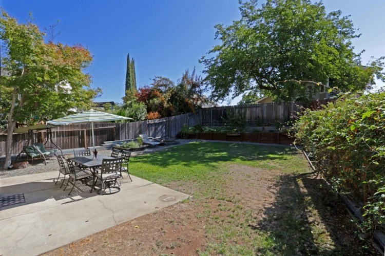 3220 Lowther Way, Antelope, CA 95843