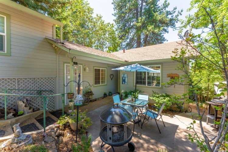 12 N Foresthill Street, Colfax, CA 95713