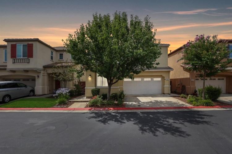 260 Barnhill Drive, Folsom, CA 95630