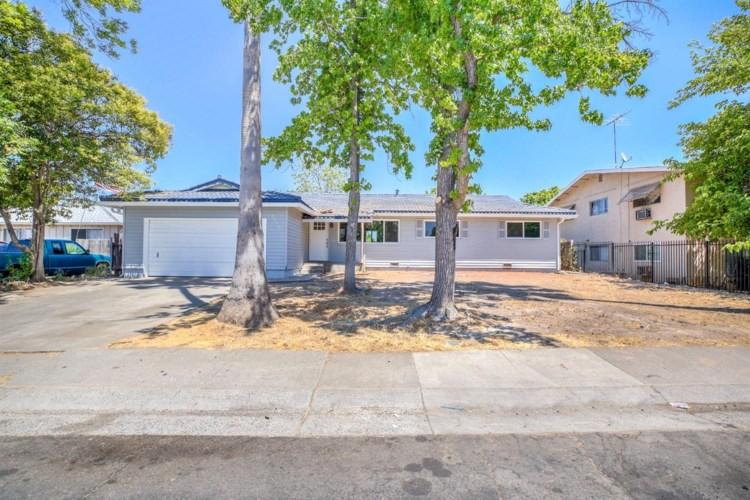 4141 Tresler Avenue, North Highlands, CA 95660