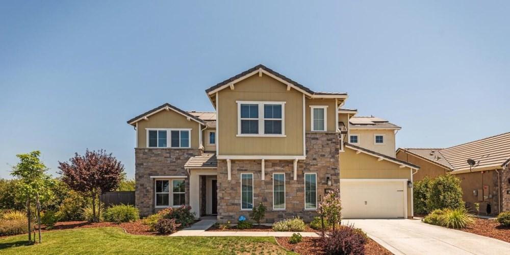 5868 Tree Swallow Circle, Rocklin, CA 95677