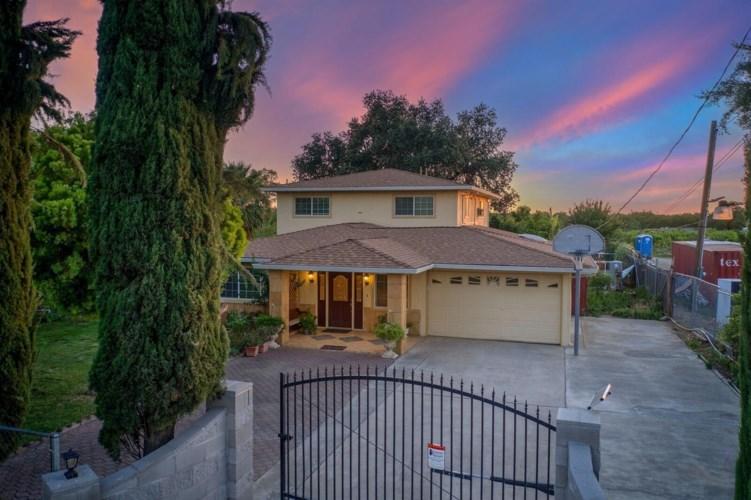 8571 S George Washington Boulevard, Yuba City, CA 95993