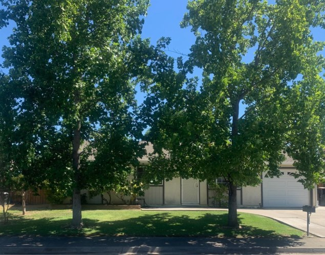 345 Bayberry, Gridley, CA 95948