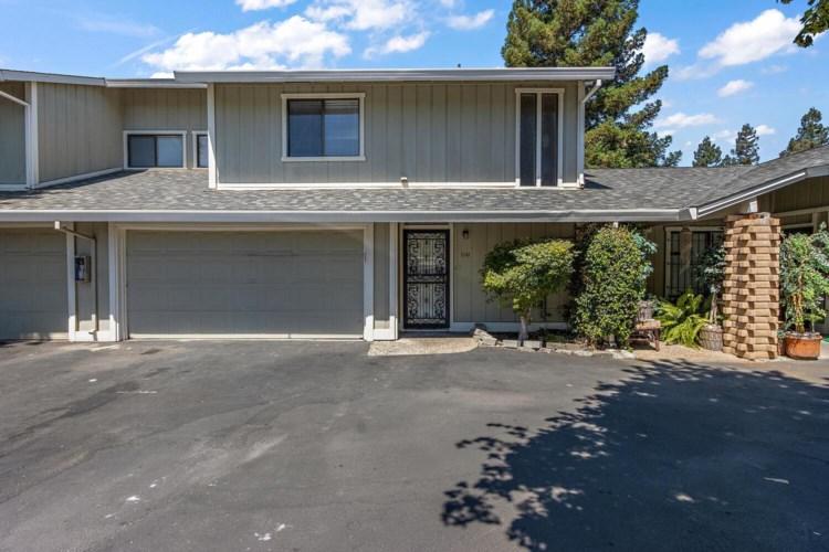 1141 Rivara Circle, Sacramento, CA 95864