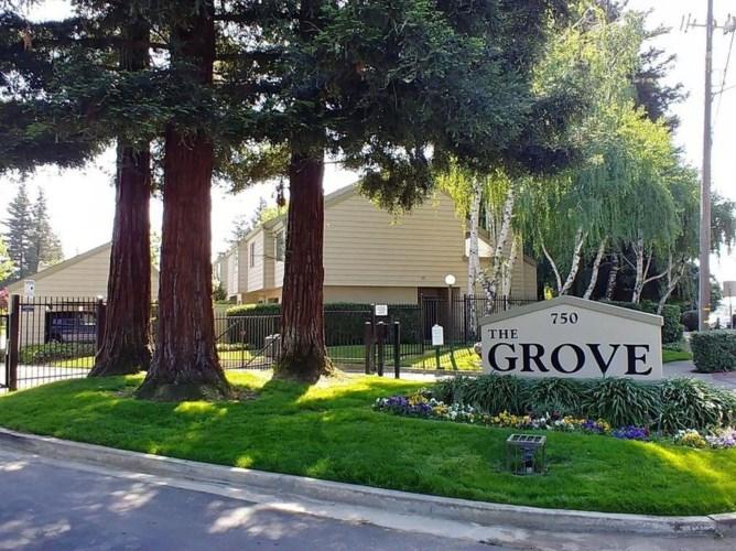 750 Lincoln Road  #22, Yuba City, CA 95991