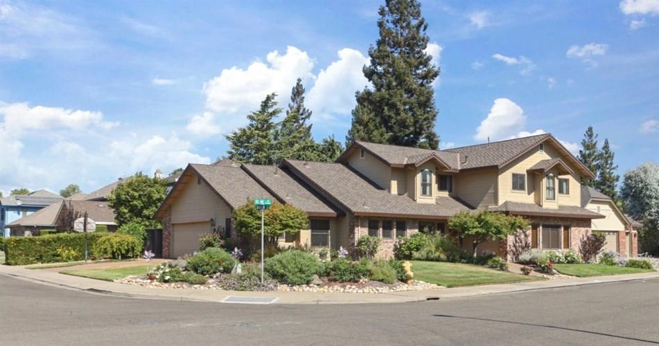 19417 Del Rio Drive, Woodbridge, CA 95258