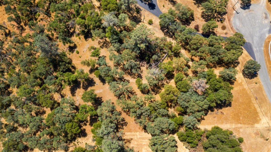 16801 Indian Hill Circle, Grass Valley, CA 95949