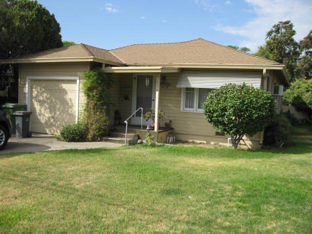 534 S MINARET Avenue, Turlock, CA 95380