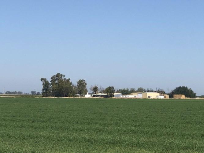 44561 County Road 30, Davis, CA 95618